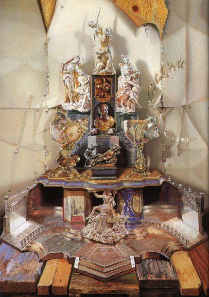 Ehebrunnen